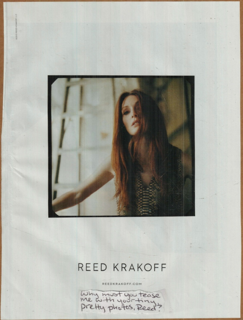 RV Sept 2013 Reed Krakoff