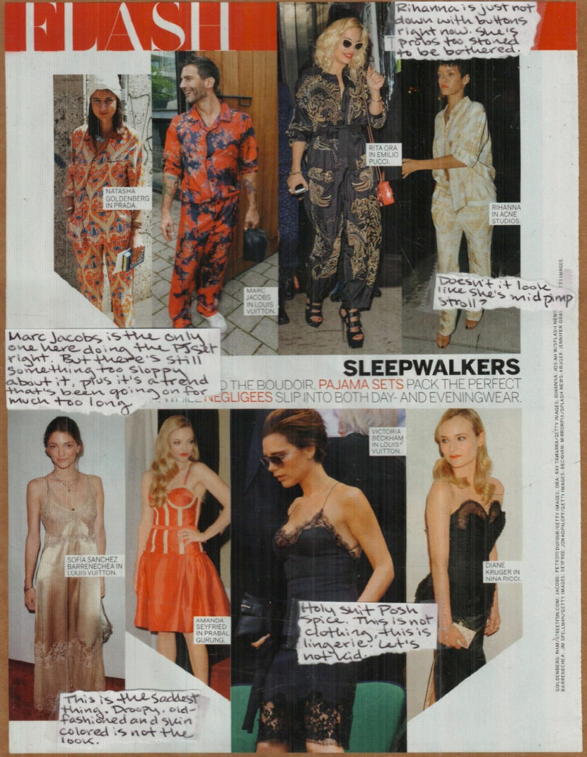 RV Sept 2013 Sleepwalkers